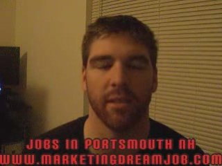 Jobs In Portsmouth NH Looking for a Job in NH?