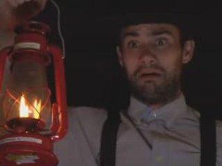 Amish Gone Wild Funny T-Shirts | Funny T-Shirts Amish
