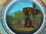 Runes of Magic Gameplay Trailer