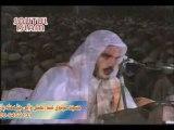 Magnifique récitation du Saint Coran par Kabeer Haidri,coran