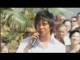 Declan Galbraith - 2007 Spring ZDF( Italian Tirol ) An Angel