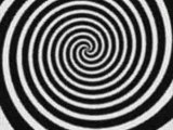 The Best Hypnotic Mind Control Courses and How To Choose One