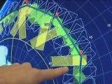 Le Journal de l'espace - Janvier 2009