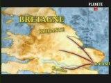 Conquête de la Bretagne par l'empereur Claude - Part. 3