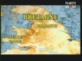 Conquête de la Bretagne par l'empereur Claude - Part. 5