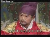 Film4vn.us_MinhThanhHoangHau-33_chunk_2