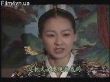 Film4vn.us_MinhThanhHoangHau-34_chunk_1