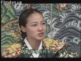 Film4vn.us_MinhThanhHoangHau-36_chunk_4