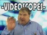 Russell Grant Video Horoscope Taurus January Friday 16th