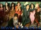 Farhad - Sultan