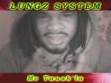 Mc Tausk'la Freestyle : instrus Dancehall Rap Zouk
