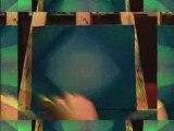 """Clip 01 - """"L'écriture des Anges"""" - Ludovic Gréco & ALS3."""
