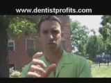 Internet|Dental|Marketing|Dentist|Consultants|Services|Latin