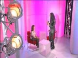 IDF1 - Le Grand Amour - Ariane - betisier