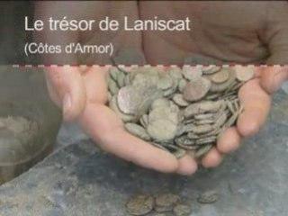 Le trésor de_laniscat