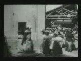 22.03.1985 - Lumiere Brothers - La Sortie Des Usines Lumiere