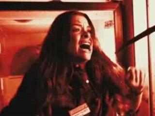 ''My Bloody Valentine 3-D'' Trailer