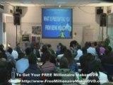 Mark Anastasi - Financial Freedom seminar 3 - part 18