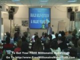 Mark Anastasi - Financial Freedom seminar 3 - part 5
