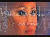 Cheba Inas - Mon Seul Amour