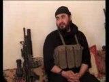 Zarqawi Al Qaeda's leader killed