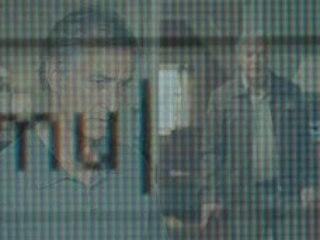 ''The Uninvited'' Trailer