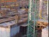 17 ocak 2009 Aslantepe ASY çalışmaları