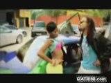 Tempa Wine by Patrice Roberts ft. Machel Montano HD
