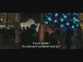 ''Two Lovers'' Trailer