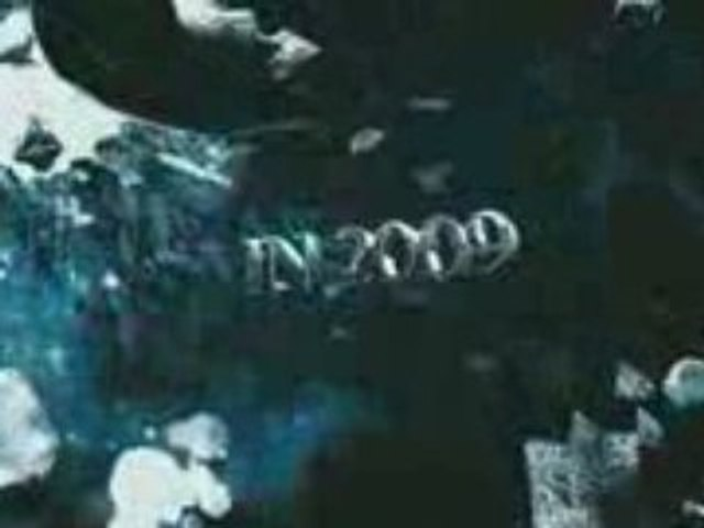''Underworld: Rise of the Lycans'' Trailer