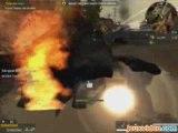 Enemy Territory : Quake Wars Strogg