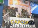 Resident Evil 5 - BHFR - Akihabara