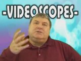 Russell Grant Video Horoscope Leo January Monday 19th