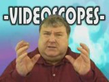 Russell Grant Video Horoscope Cancer January Monday 19th