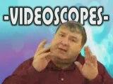 Russell Grant Video Horoscope Capricorn January Monday 19th