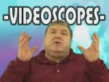 Russell Grant Video Horoscope Pisces January Monday 19th