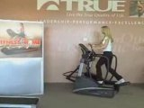 Elliptical Trainers Phoenix