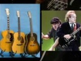 Blues Licks In Less Than 5 Minutes With Blues Backing Tracks