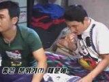Regretful City Korean Movie Making Of, Laugh Explosion