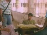 Dil Dosti Etc part 5 www.filmicity.in