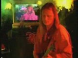 Good and bad by BB BlackDog Live at the Snooty fox, 240808