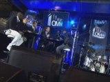 Les 10 ans d'OM Tv