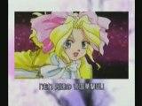 Sakura Taisen (Sakura Wars) - Dreamcast