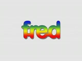 Culture fred