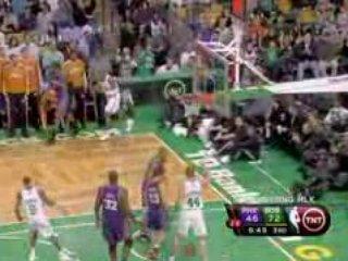 Suns vs. Celtics – NBA Videos and Highlights