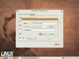 Auto-launching Programs on Ubuntu Startup