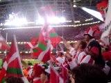 Ambiance, chants irlandais... (2)