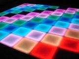 Mobile Disco DJ