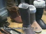 Candice Chaussures