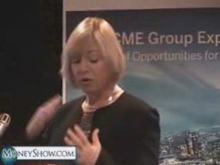 Linda Raschke: Stick to the Plan and Become a Better Trader